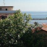 Photo of Hotel Avana Mare