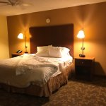 Foto de Hampton Inn & Suites Merriam