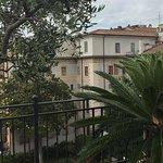 Foto di Hotel Ponte Sisto