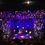 Photo de Matilda the Musical