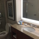 Photo of Hilton Chicago/Magnificent Mile Suites