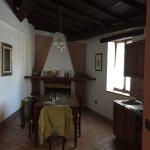 Appartamenti Vacanza La Meridiana Foto