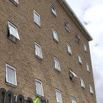 Campanile Hotel Leicester Photo
