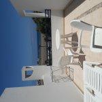 Photo of Aparthotel Costa Mar