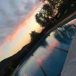 Photo of Borgo I Vicelli Country Relais