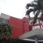 Foto de Palma Real Hotel & Casino