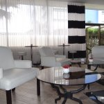 Palma Real Hotel & Casino Foto