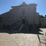 Photo of Hotel Monteconero
