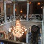 Photo of Grand Hotel Les Trois Rois