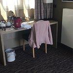 Photo de Hotel Bero