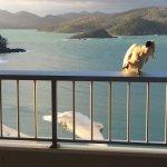 Photo de Reef View Hotel
