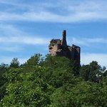 Photo de Château Fort de Fleckenstein