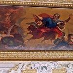 Photo of Palazzo Barberini