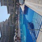 Photo de Iberostar Sunny Beach Resort