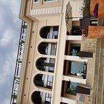 Photo of Hotel Miramar Barcelona