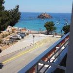 Photo de Premier Gran Hotel Reymar & Spa