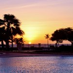 Oceania Deluxe Beachfront Resort by Prestige Photo