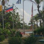 Foto de BelleVue Playa Caleta
