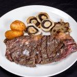 Photo of Restaurante Los Infantes Gourmet
