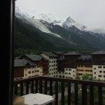 Photo of Pierre & Vacances Residence La Riviere - Aiglons