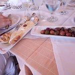 Photo de Asprolithos Taverna