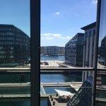 Foto de Copenhagen Island Hotel