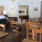Photo of Resturang Cypern