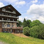 Photo of Waldhotel Zollernblick