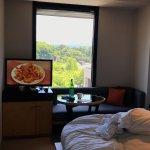 Photo of Hotel Trusty Kanazawa Korinbou