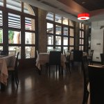 Photo of Restaurante Ruejo