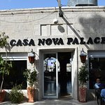 Foto de Casa Nova Hospice Bethlehem