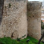 Photo of Denia Castle and Archaeological Museum