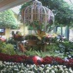 Photo de Beau Rivage Resort & Casino Biloxi