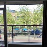 Foto de Park Hotel Amsterdam