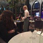 Photo of Nimb Brasserie