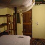 Photo of Sagando Hostel