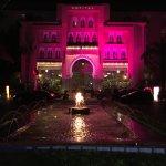 Photo de Sofitel Marrakech Palais Imperial