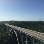 Foto de BelleVue BeachFun4Life Puntarena