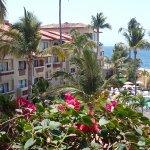 Photo of Canto Del Sol Plaza Vallarta