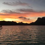 Photo of Bora Bora Pearl Beach Resort & Spa