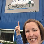 Creekwood Inn Foto