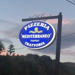 Photo of Mediterraneo Pizzeria & Trattoria