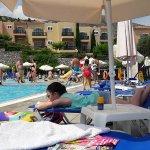 Photo de smartline Village Resort & Waterpark