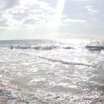 Foto de Polo Beach Club