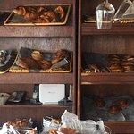 Zee Best Restaurant Foto