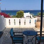 Photo de Ostria Inn