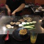 Photo of Tokyo Japanese Steak House & Sushi Bar