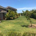 Our rental at Villa Casa Linda