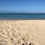 Photo de Luana Waikiki Hotel & Suites