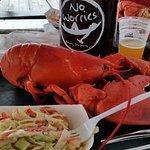 Foto de Muscongus Bay Lobster